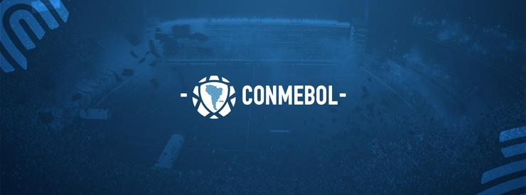 CONMEBOL Issues 10 New Disciplinary Decisions