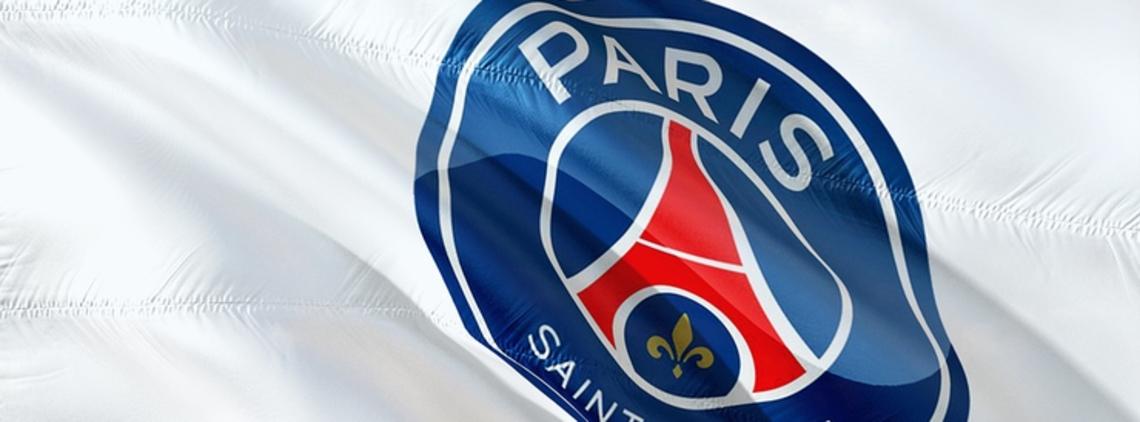 UEFA FinesParis Saint-Germain