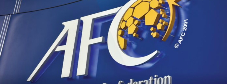 AFC Issues Two New Disciplinary Sanctions
