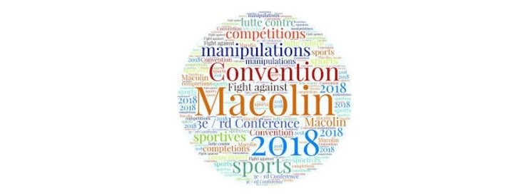 Lottery Community Calls for Global Action as Macolin Convention Enters into Force