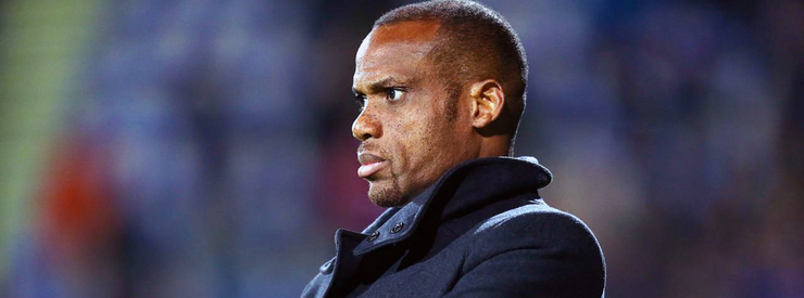 Dismissal of a Coach in Dutch Professional Football: Insights of the case Oliseh/FortunaSittard