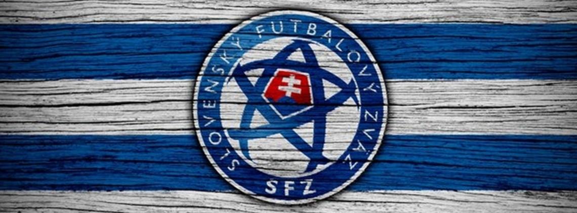 The Slovak FA Suspends several Referees and Club's Representatives