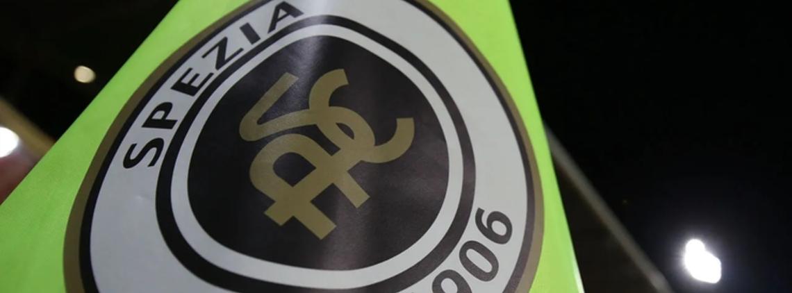 FIFA Sanctions Three Italian Clubs for Infringing Minor Transfer Regulations