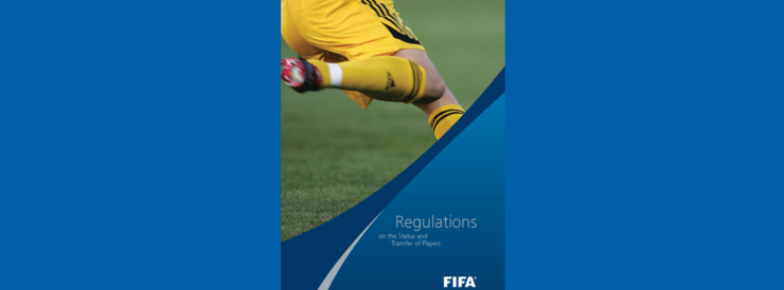 The New FIFA RSTP Rules regarding Bridge Transfers