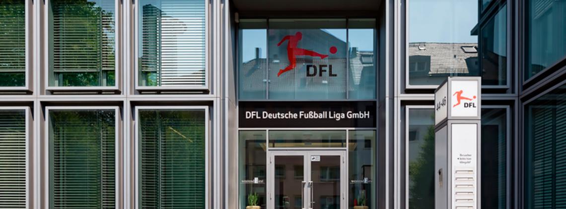 Multi-Club Ownership Rules in German Football