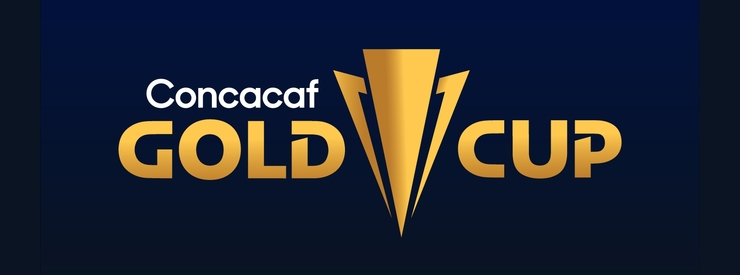 Curaçao Delegation Quits the 2021 Concacaf Gold Cup