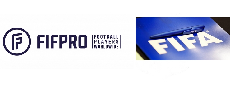 FIFA and FIFPRO Join Forces to Develop Women's Football Amid the Coronavirus Pandemic