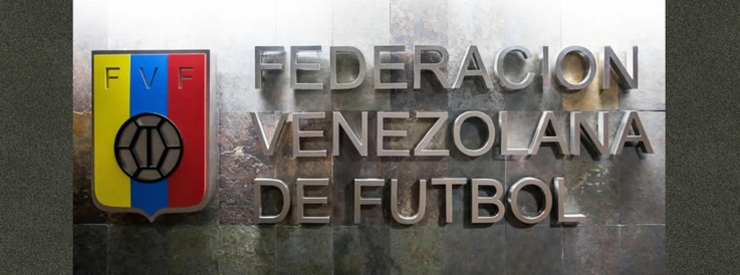 Normalization Committee Appointed for the Venezuelan FA