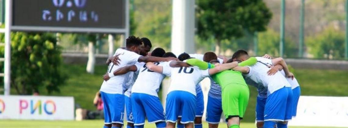 FIFPRO Denounces Unproven Match-Fixing Bans in Armenia