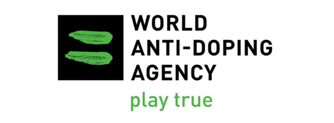 WADA publishes 2020 prohibited substances and methods list