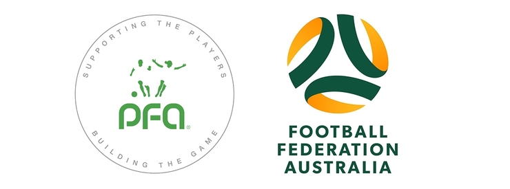 "Gender Pay Gapin Australian ""Soccer"" Closes with Landmark CBA"