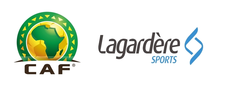 The ICC Rejects Application for Emergency Measures filed by Lagardère Sports