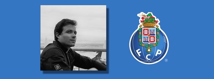 COVID-19 - Interview withNuno Santos Rocha, Head of the Legal Department atFC Porto