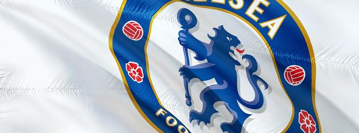 Chelsea FC Appeals Against the FIFA Appeal Committee's Decision to CAS