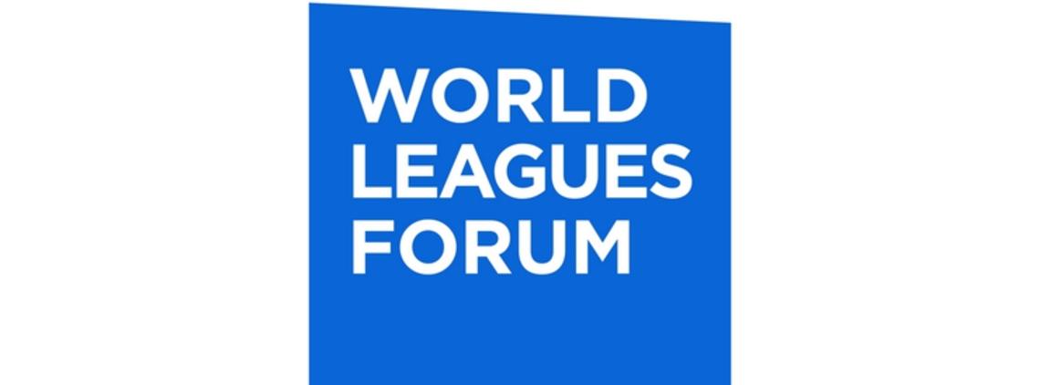 World Leagues Forum Reacts to Super League
