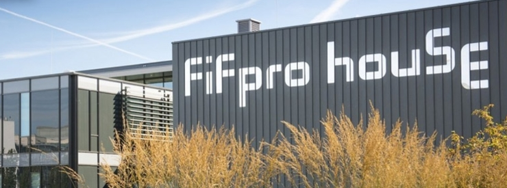 FIFPRO Condemns Lack of Freedom of Association