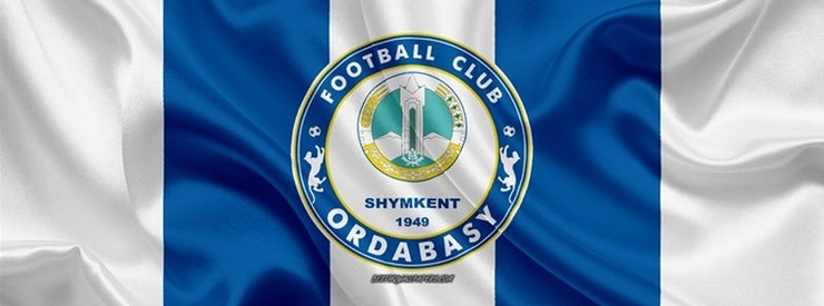 FC Ordabasy Will Not Be Excluded from UEFA Club Competitions