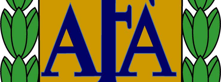 The AFA issues a new regulation on training compensation and solidarity mechanism