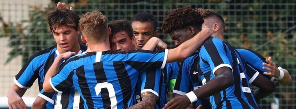 UEFA Allows Postponed UEFA Youth League Match