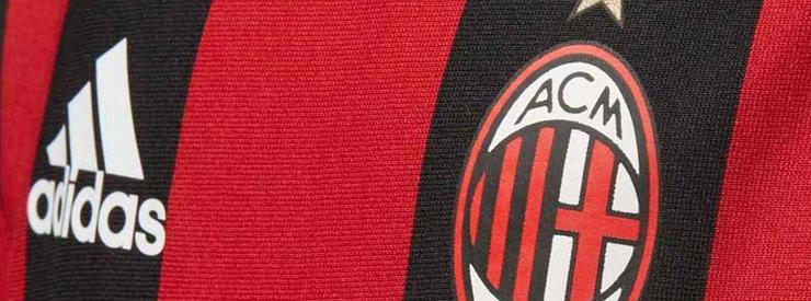 UEFA CFCB suspends proceedings against AC Milan