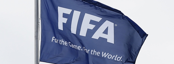 22ndEdition of the FIFA Master
