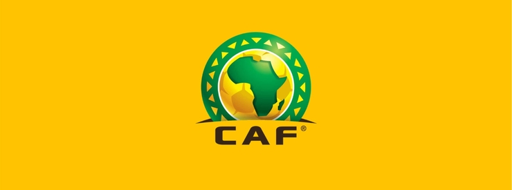 CAF Addresses Political Situation in Guinea