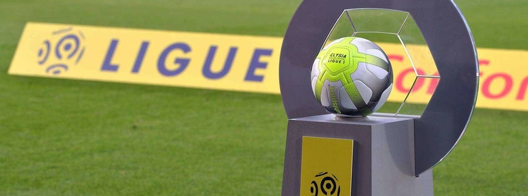 The French Conseil d'Etat confirms the end of the season and the ranking but suspends the relegations...