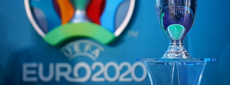 The Russian Football Union Cannot Be Barred from Hosting the UEFA Euro 2020