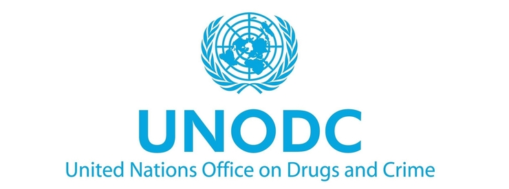 UNODC-INTERPOL-IOC Handbook on the Investigation of the Manipulation of Competitions