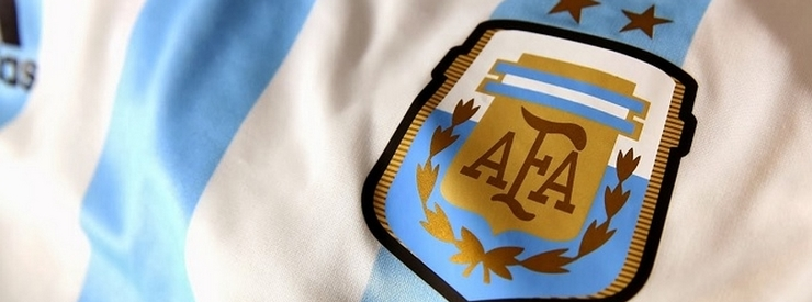 New Regulations on Early Contractual Termination in Argentina