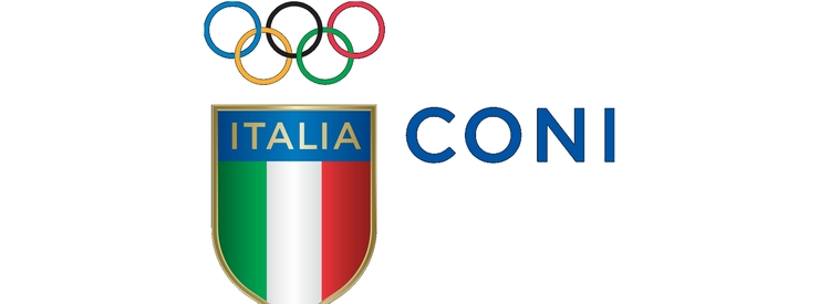 The Italian Government aims at taking control of the public funding of sports