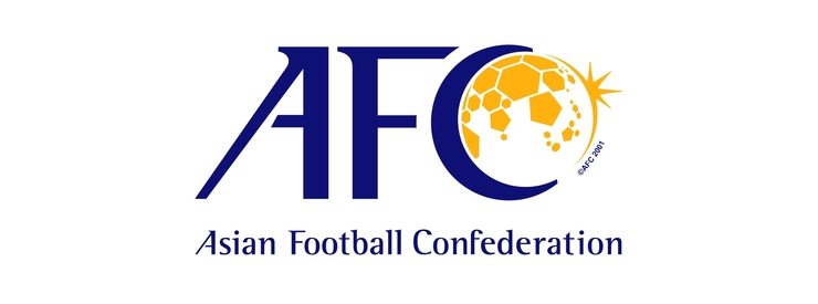 AFC releases new Disciplinary and Ethics Committee's decisions