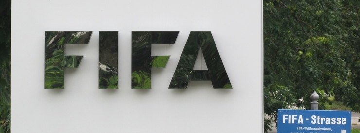 The Bureau of the FIFA Council Responds to Coronavirus Crisis