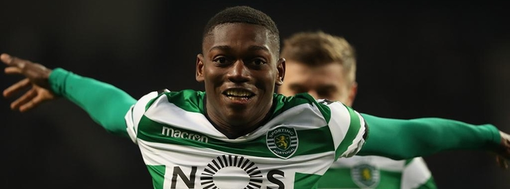 Rafael Leão to Pay EUR 16,5 million for Unilateral Breach of Contract