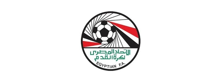 The Egyptian Sports Arbitration Center Upholds the Highest Result in Egyptian Football History