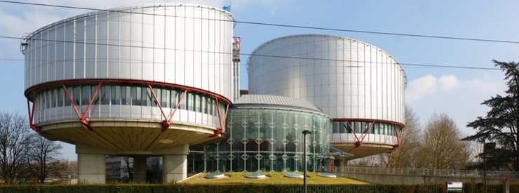 The Grand Chamber of the ECHR will not hear Pechstein and Mutu Cases