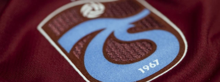 UEFA Sanctions Trabzonspor AŞ for Breaching the UEFA Financial Fair Play Regulations
