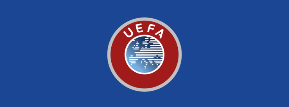 UEFA Anti-Doping Regulations - Ed 2021