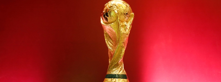 FIFA Unveils Survey Results on Biennial FIFA World Cup