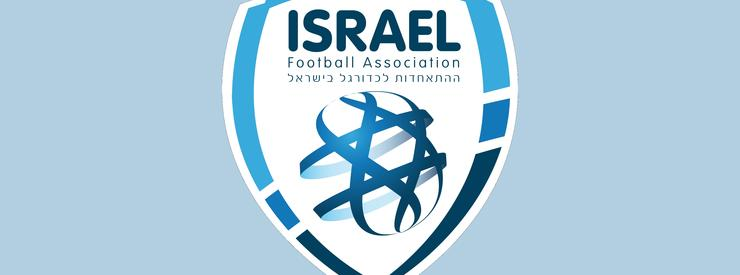 Moshe Zuares elected as President of the Israel Football Association