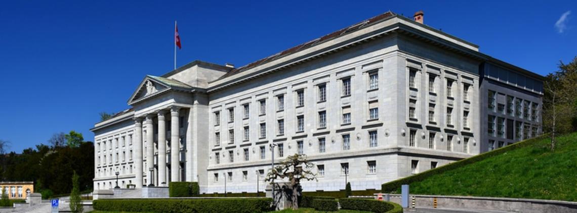 Club v. Agent: the Swiss Federal Tribunal Dismisses Revision Application