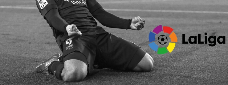 LaLiga to Schedule Matches on Mondays and Fridays