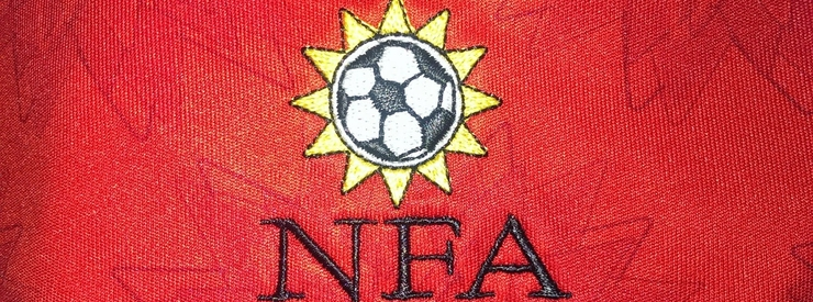 Normalisation Committee Appointed for the Namibian FA