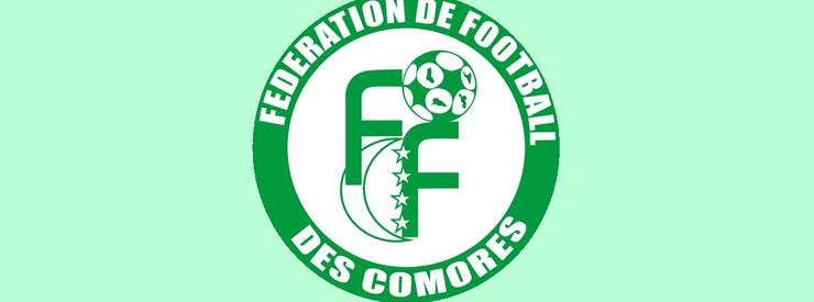 Normalization Committee Appointed for Comoros