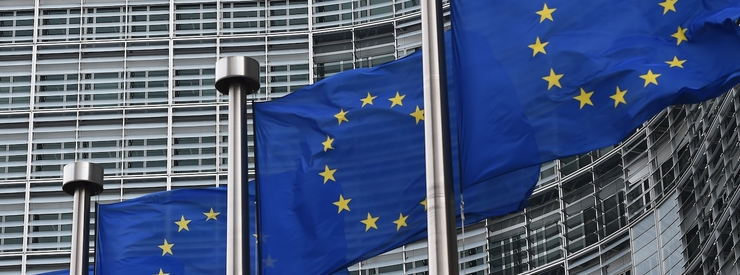 New Setback for the European Commission in the Litigation of Public Aid Granted to Spanish Professional Football Clubs
