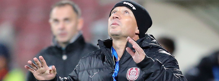Fast justice vs. the impossibility of awards' execution: former coaching staff and group of players are unsuccessfully trying to execute decisions of the FUR DRC issued against FC Kuban