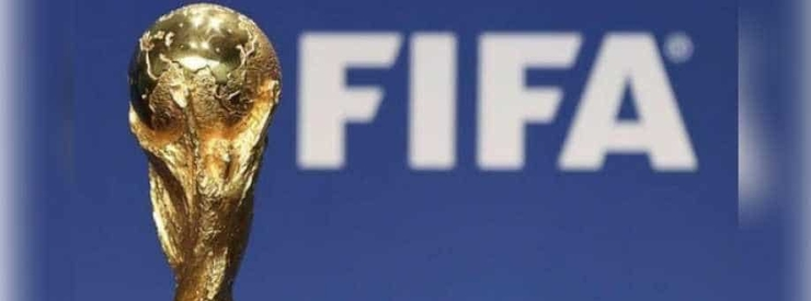 Additional Football Stakeholders React to Potential Amendments of the International Match Calendar