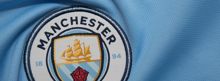 Manchester City Files Appeal with CAS over UEFA Competitions Ban