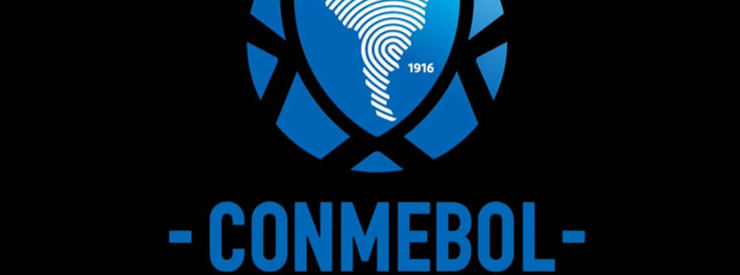 CONMEBOL Issues Five Disciplinary Decisions