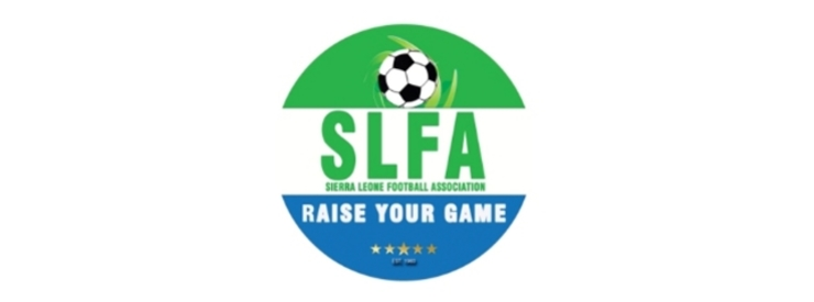 FIFA Lifts Ban on Sierra Leone Football Association